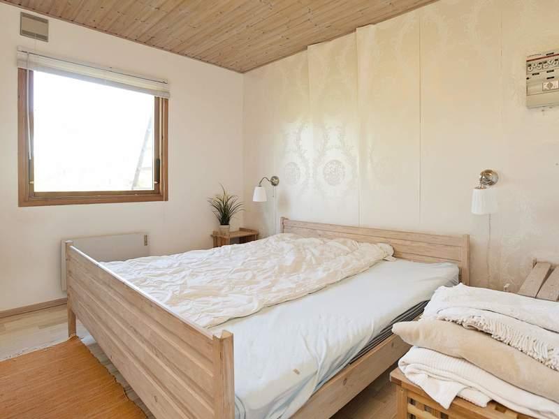 Zusatzbild Nr. 09 von Ferienhaus No. 56943 in Vejby