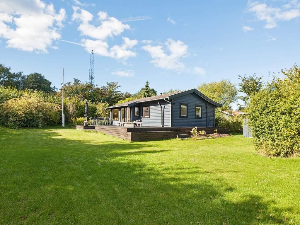 Detailbild von Ferienhaus No. 56944 in Vejby