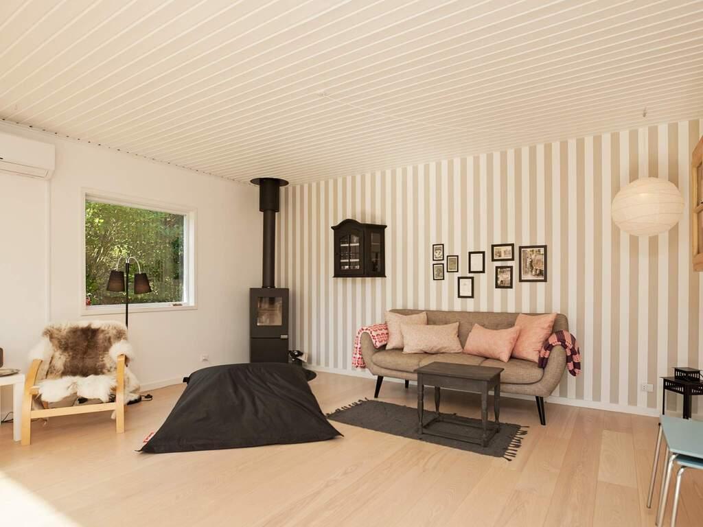 Zusatzbild Nr. 01 von Ferienhaus No. 56944 in Vejby