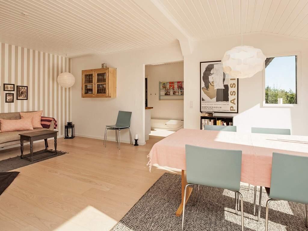 Zusatzbild Nr. 03 von Ferienhaus No. 56944 in Vejby