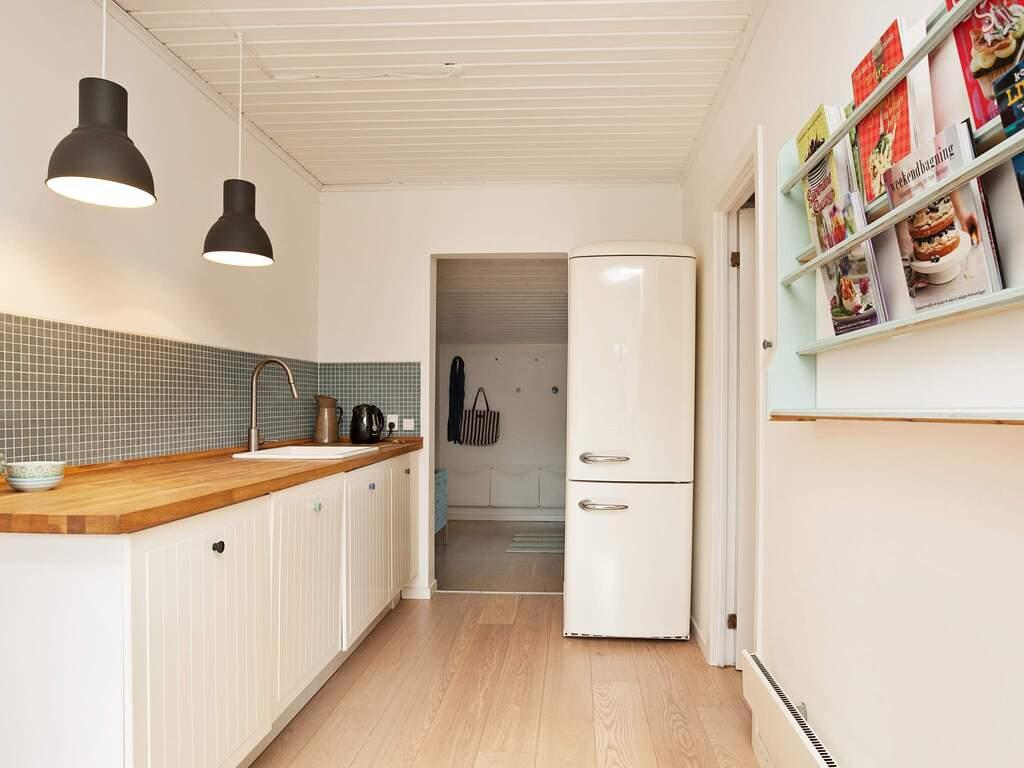 Zusatzbild Nr. 05 von Ferienhaus No. 56944 in Vejby