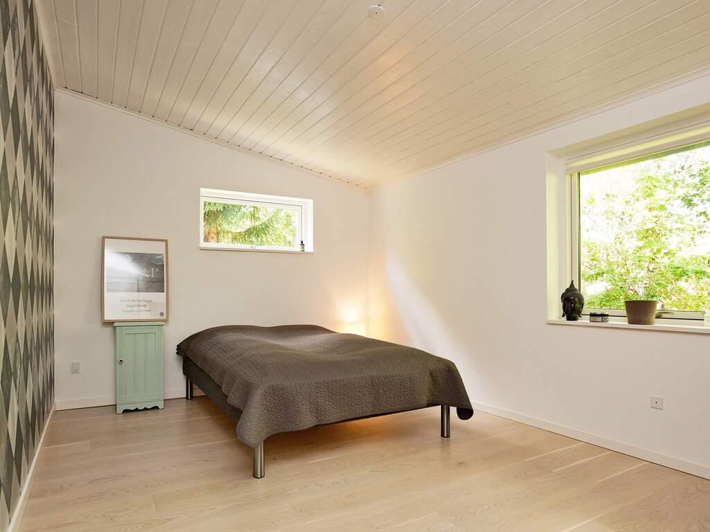 Zusatzbild Nr. 06 von Ferienhaus No. 56944 in Vejby
