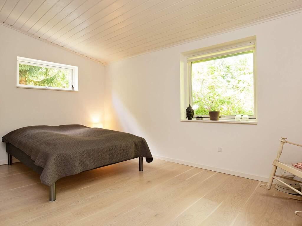 Zusatzbild Nr. 07 von Ferienhaus No. 56944 in Vejby