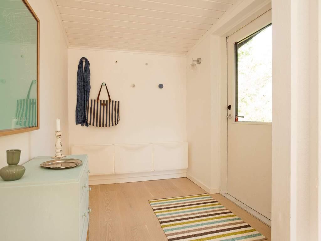 Zusatzbild Nr. 10 von Ferienhaus No. 56944 in Vejby