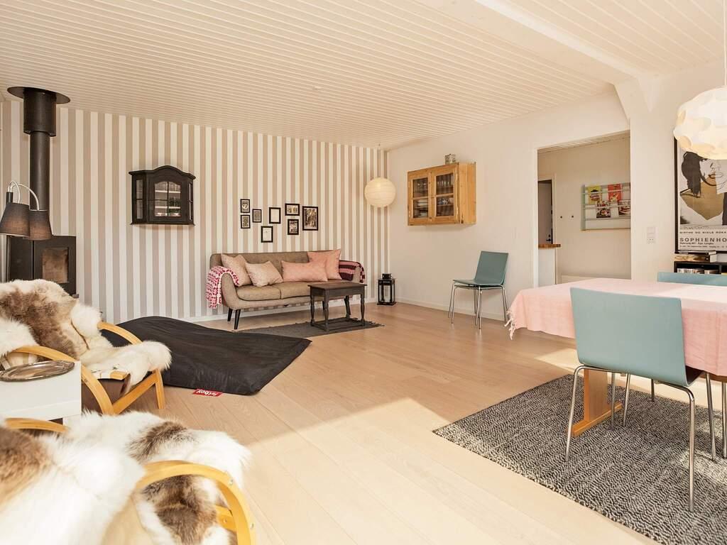 Zusatzbild Nr. 13 von Ferienhaus No. 56944 in Vejby