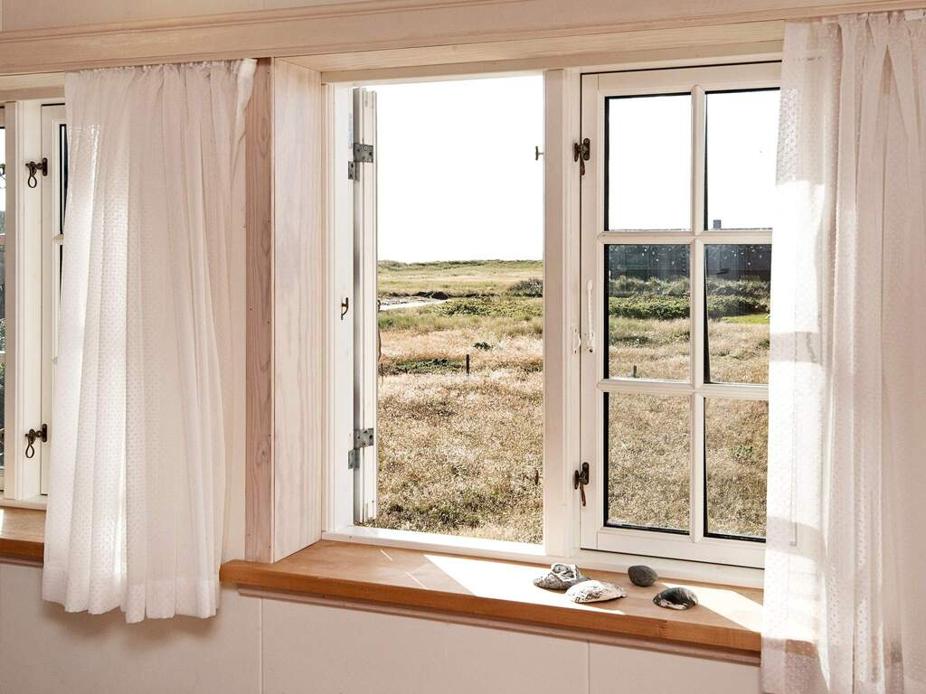 Umgebung von Ferienhaus No. 56947 in Blåvand