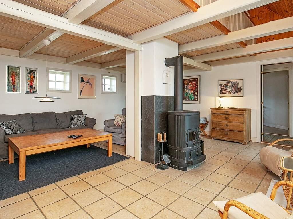 Zusatzbild Nr. 04 von Ferienhaus No. 56947 in Blåvand