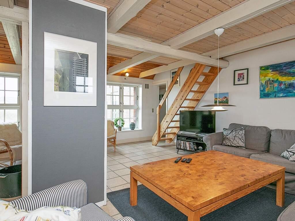 Zusatzbild Nr. 06 von Ferienhaus No. 56947 in Blåvand