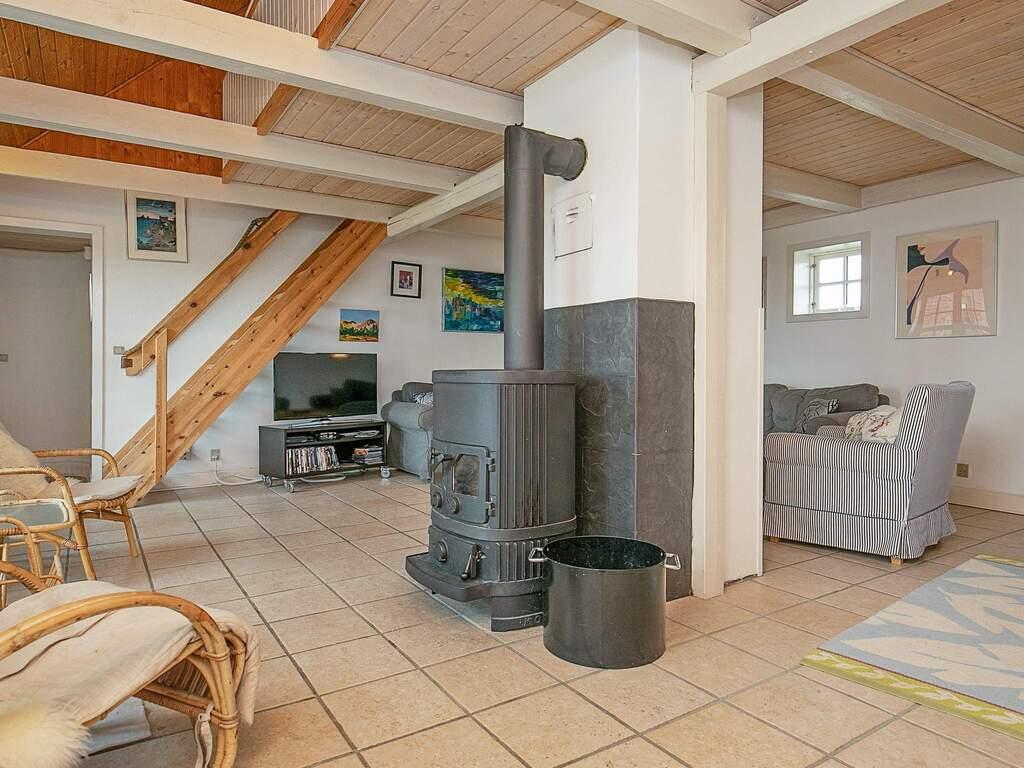 Zusatzbild Nr. 07 von Ferienhaus No. 56947 in Blåvand