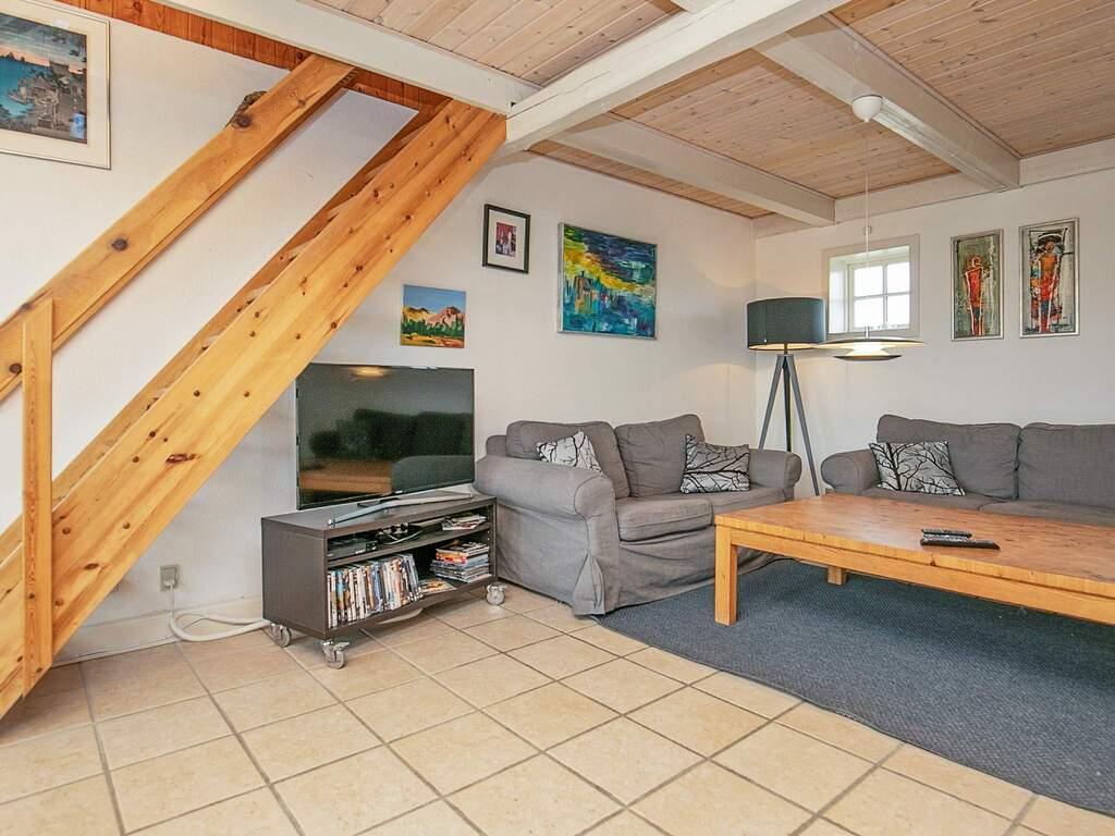 Zusatzbild Nr. 08 von Ferienhaus No. 56947 in Blåvand