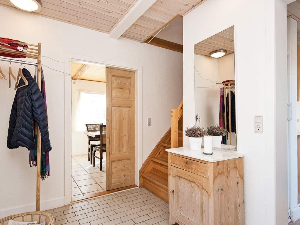 Zusatzbild Nr. 10 von Ferienhaus No. 56947 in Blåvand