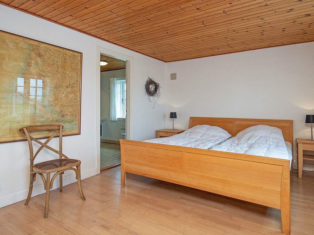 Zusatzbild Nr. 11 von Ferienhaus No. 56947 in Blåvand