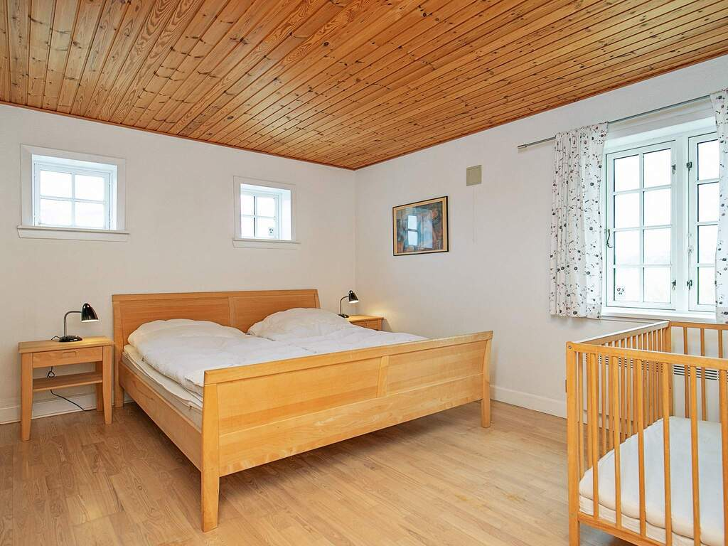 Zusatzbild Nr. 12 von Ferienhaus No. 56947 in Blåvand