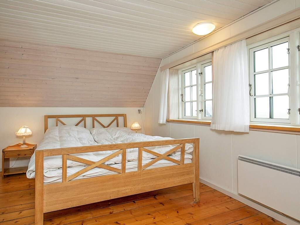 Zusatzbild Nr. 14 von Ferienhaus No. 56947 in Blåvand