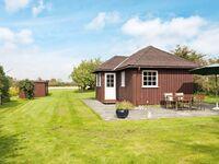 Ferienhaus in Slagelse, Haus Nr. 56966 in Slagelse - kleines Detailbild