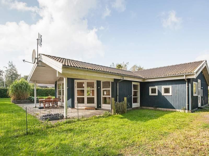 Detailbild von Ferienhaus No. 56967 in Slagelse