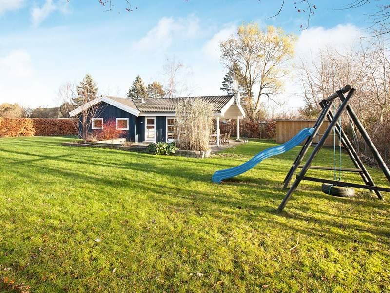 Umgebung von Ferienhaus No. 56967 in Slagelse
