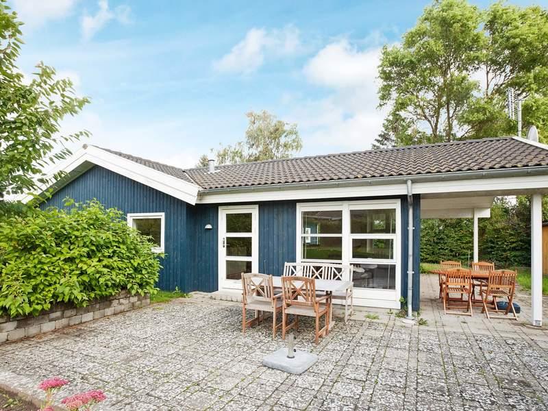 Zusatzbild Nr. 02 von Ferienhaus No. 56967 in Slagelse