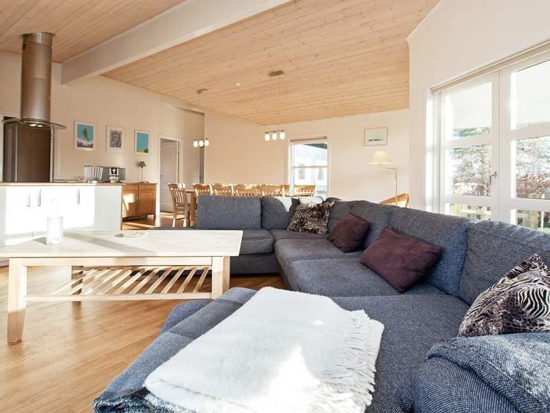 Zusatzbild Nr. 06 von Ferienhaus No. 56967 in Slagelse