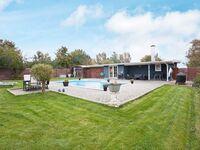Ferienhaus in Slagelse, Haus Nr. 56969 in Slagelse - kleines Detailbild