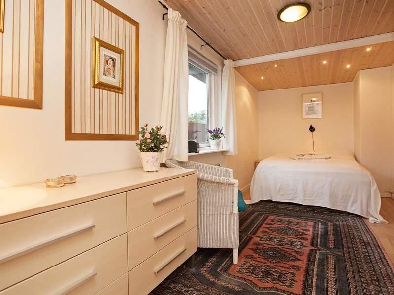 Zusatzbild Nr. 11 von Ferienhaus No. 56969 in Slagelse