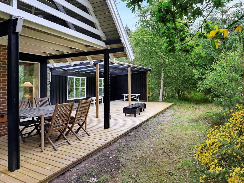 Umgebung von Ferienhaus No. 56970 in Blåvand