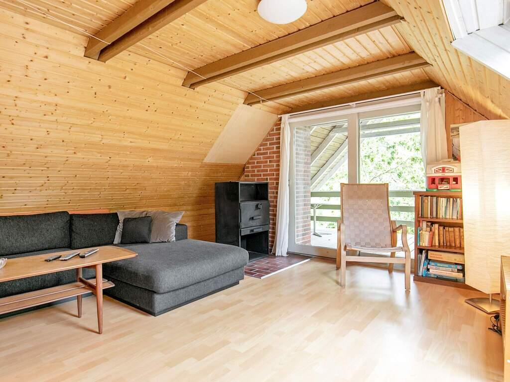 Zusatzbild Nr. 02 von Ferienhaus No. 56970 in Blåvand