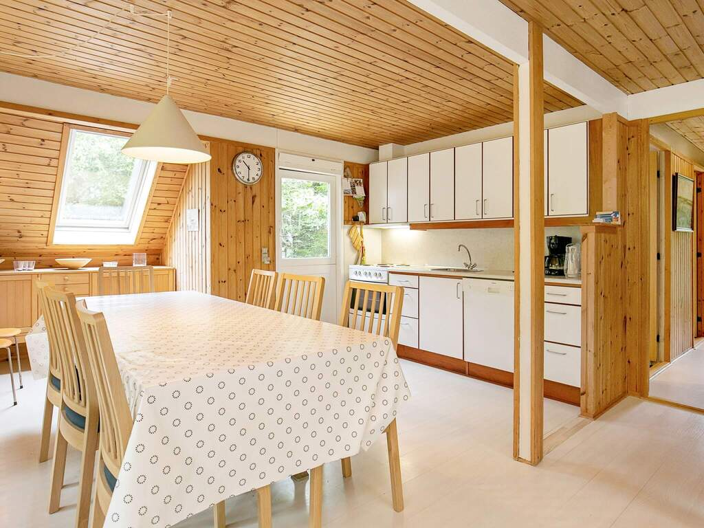 Zusatzbild Nr. 04 von Ferienhaus No. 56970 in Blåvand