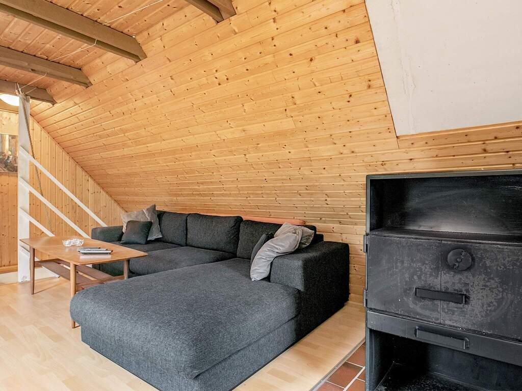 Zusatzbild Nr. 05 von Ferienhaus No. 56970 in Blåvand