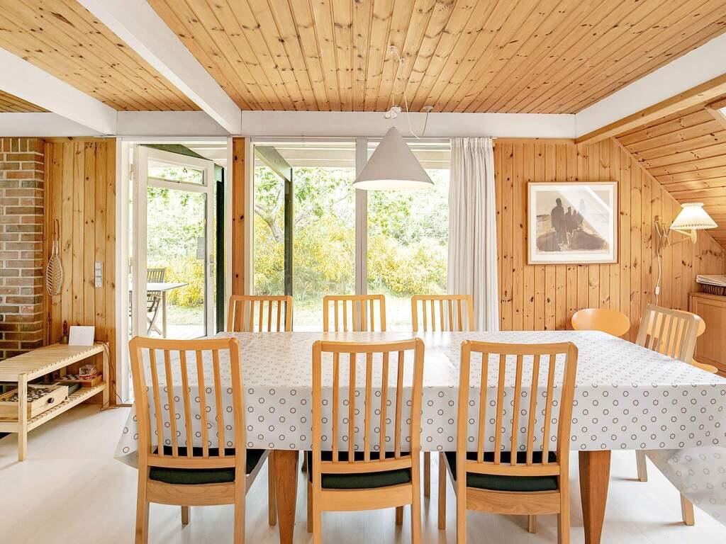 Zusatzbild Nr. 07 von Ferienhaus No. 56970 in Blåvand