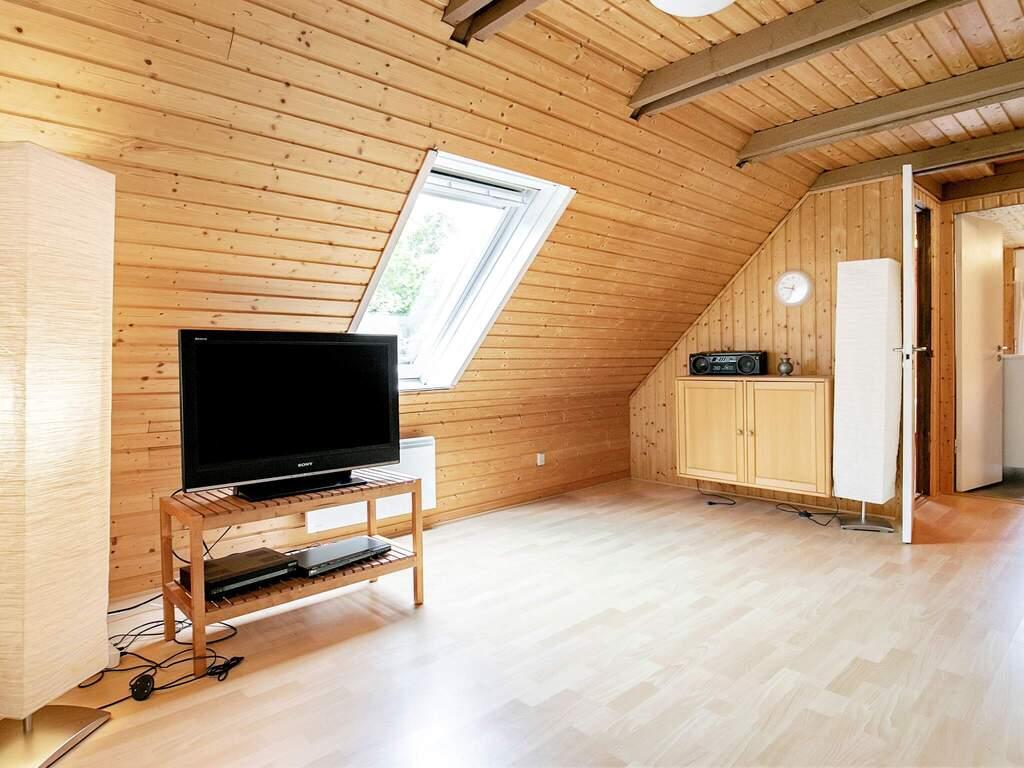 Zusatzbild Nr. 08 von Ferienhaus No. 56970 in Blåvand