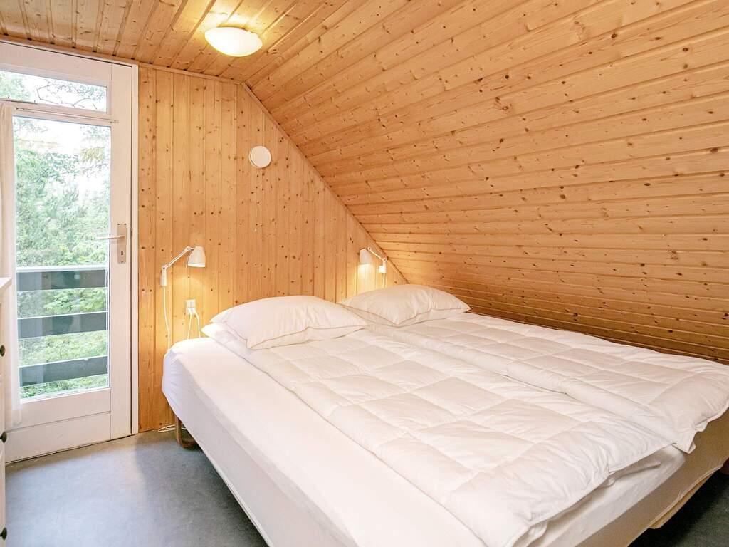 Zusatzbild Nr. 09 von Ferienhaus No. 56970 in Blåvand