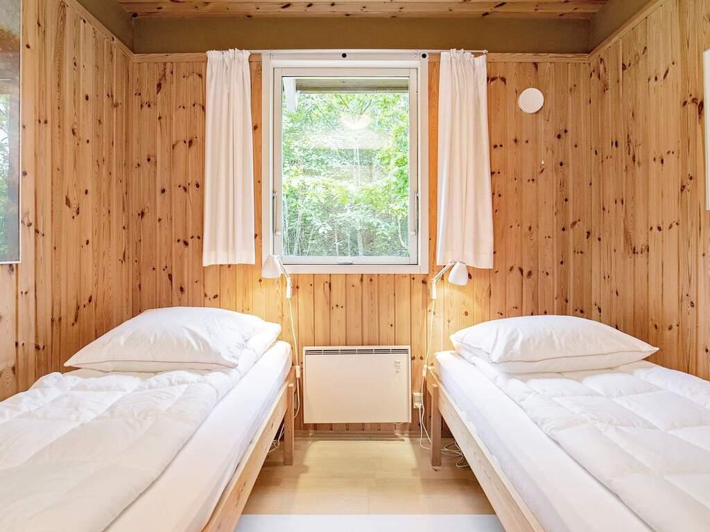 Zusatzbild Nr. 10 von Ferienhaus No. 56970 in Blåvand
