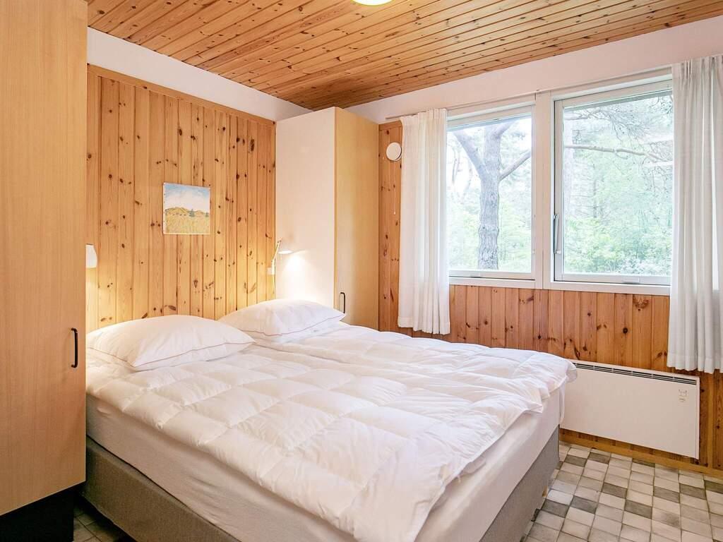 Zusatzbild Nr. 12 von Ferienhaus No. 56970 in Blåvand