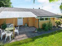 Ferienhaus in Ebeltoft, Haus Nr. 56971 in Ebeltoft - kleines Detailbild