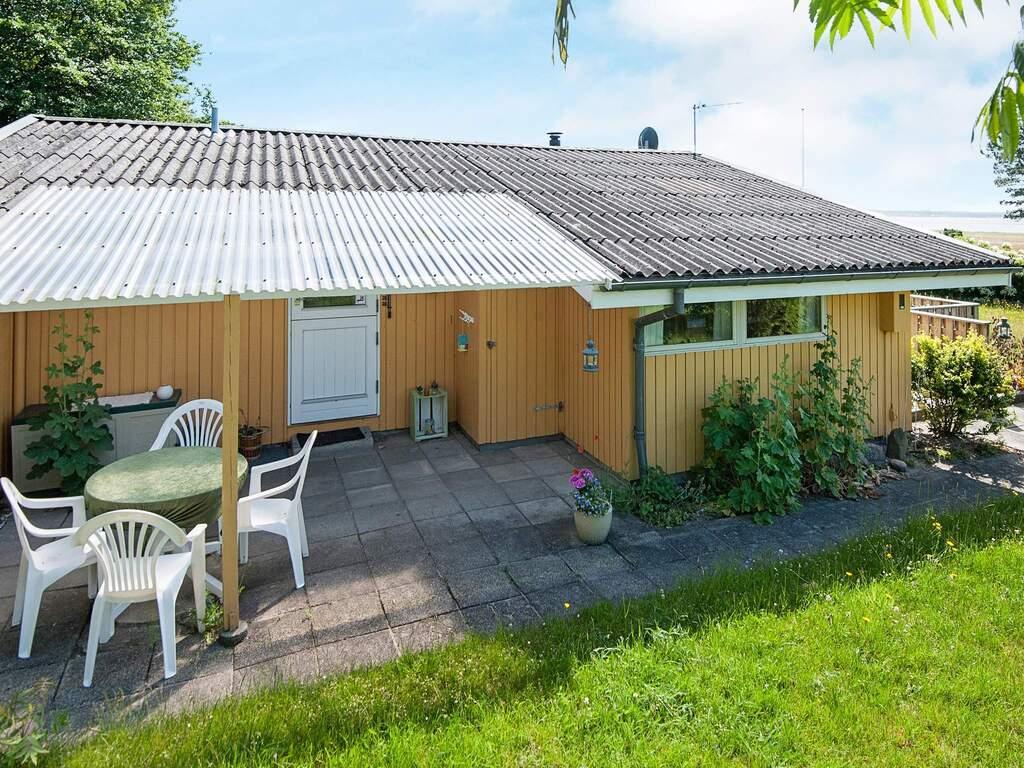 Detailbild von Ferienhaus No. 56971 in Ebeltoft
