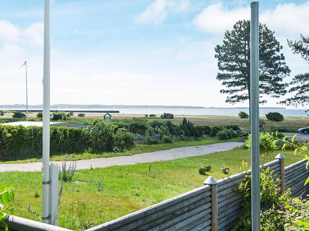 Umgebung von Ferienhaus No. 56971 in Ebeltoft