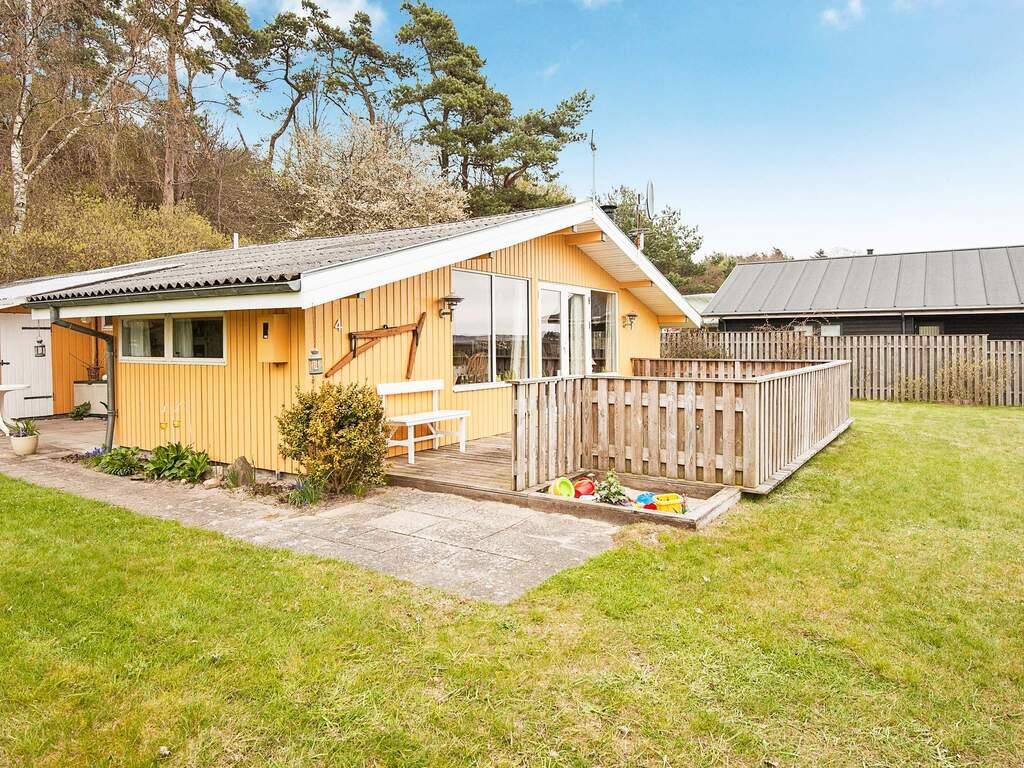 Zusatzbild Nr. 01 von Ferienhaus No. 56971 in Ebeltoft