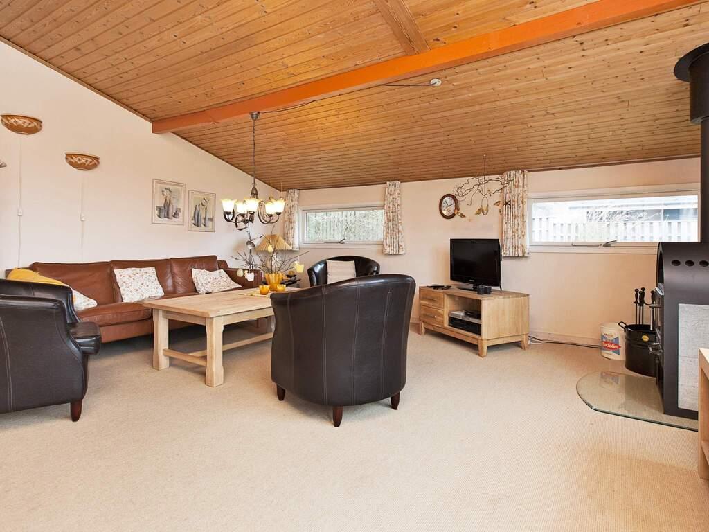 Zusatzbild Nr. 03 von Ferienhaus No. 56971 in Ebeltoft