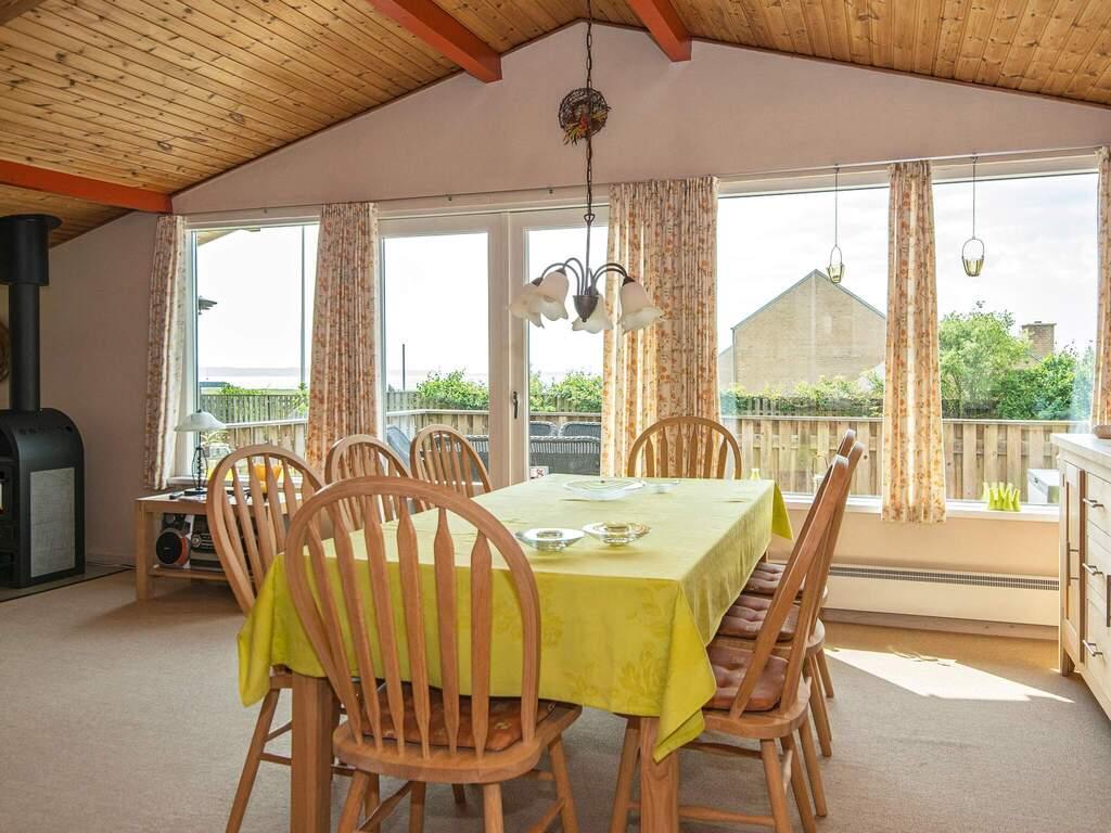 Zusatzbild Nr. 05 von Ferienhaus No. 56971 in Ebeltoft
