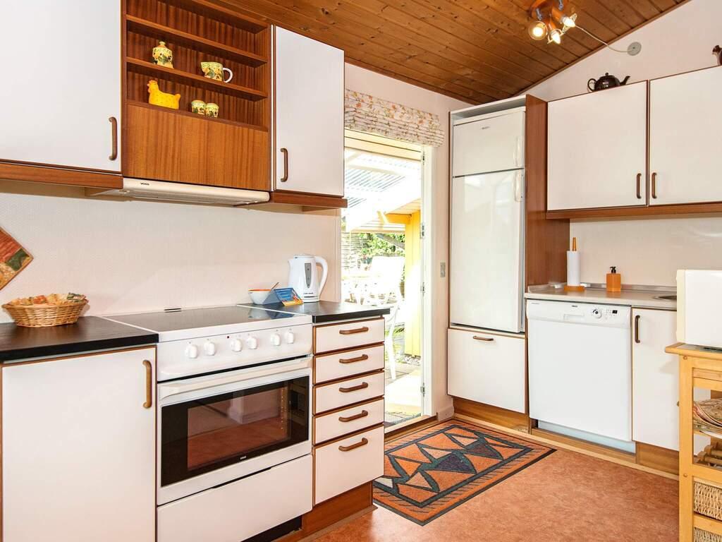 Zusatzbild Nr. 06 von Ferienhaus No. 56971 in Ebeltoft