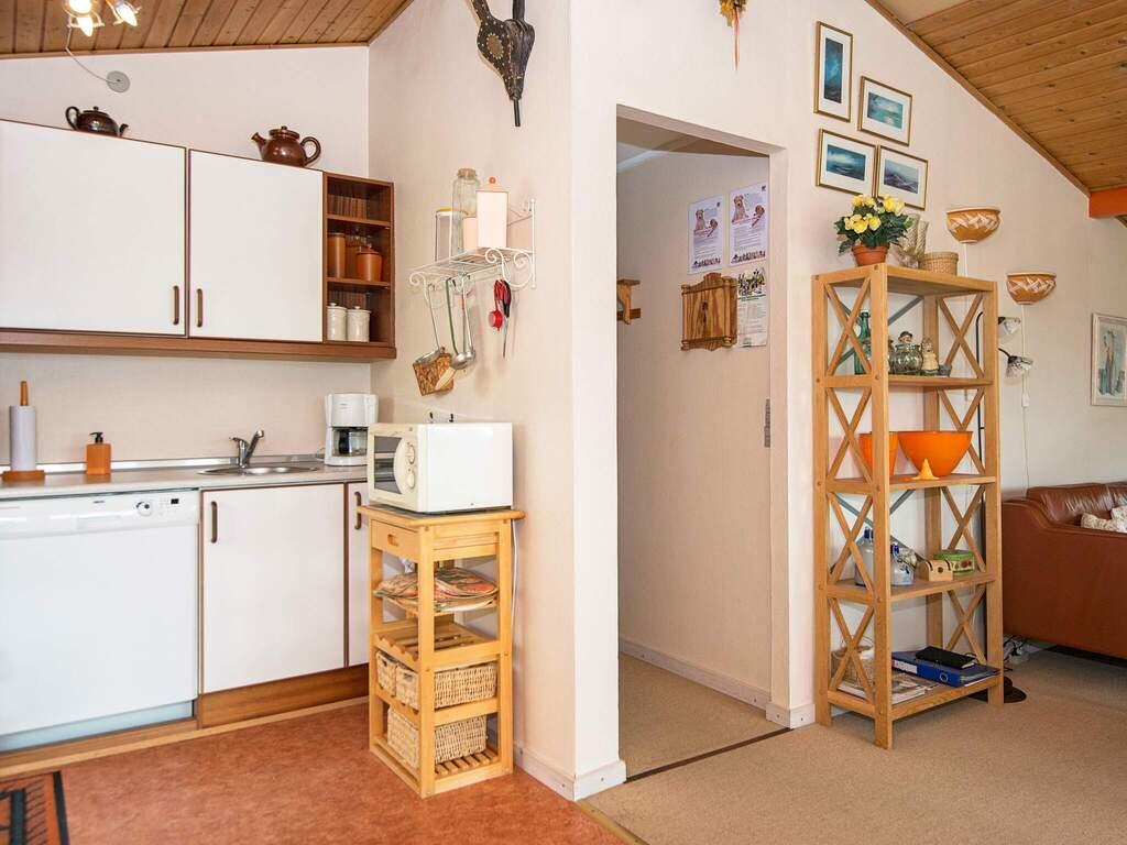 Zusatzbild Nr. 07 von Ferienhaus No. 56971 in Ebeltoft