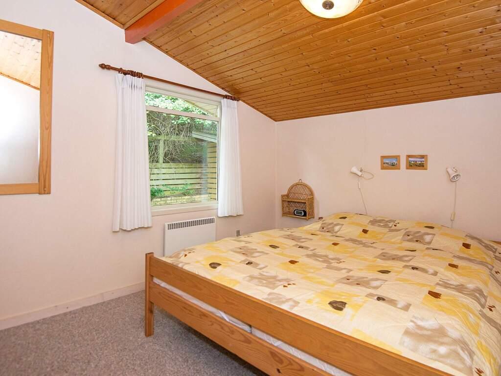 Zusatzbild Nr. 08 von Ferienhaus No. 56971 in Ebeltoft