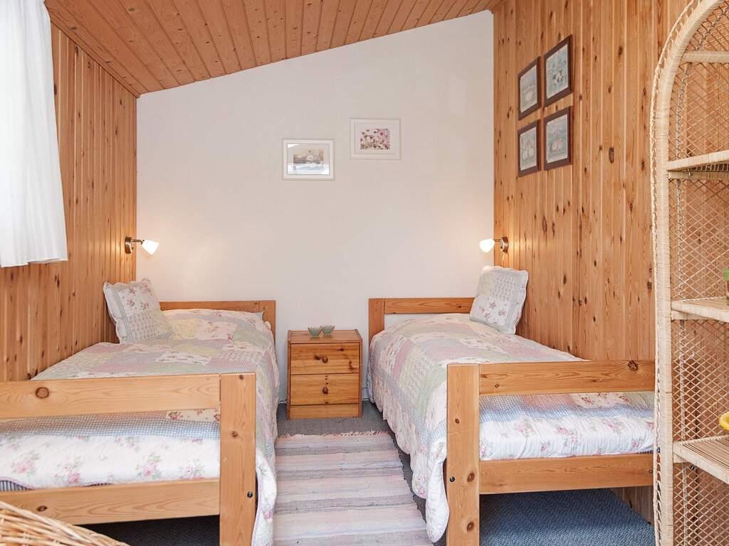 Zusatzbild Nr. 09 von Ferienhaus No. 56971 in Ebeltoft