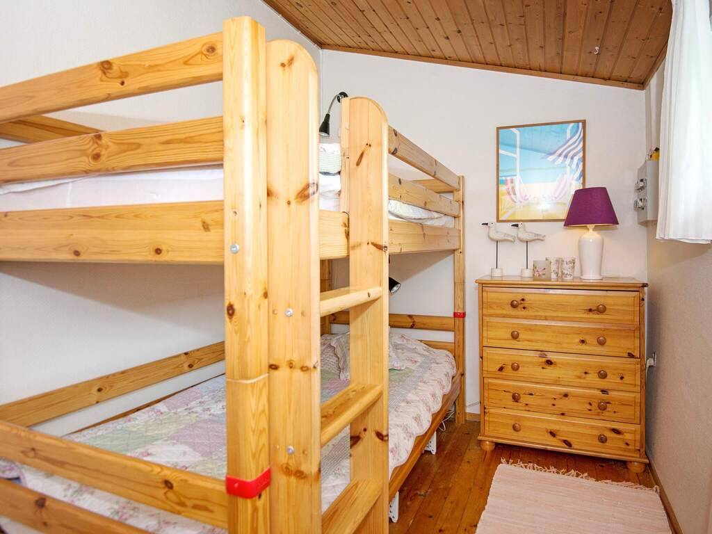 Zusatzbild Nr. 10 von Ferienhaus No. 56971 in Ebeltoft