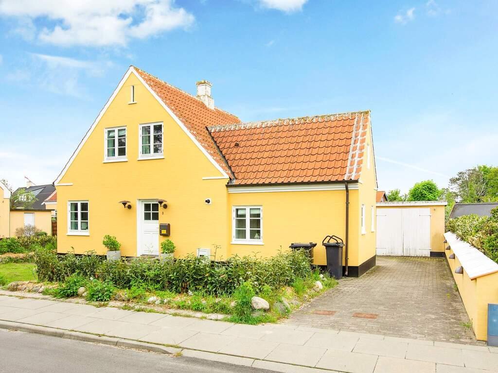 Umgebung von Ferienhaus No. 56978 in Skagen