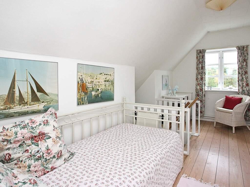 Zusatzbild Nr. 02 von Ferienhaus No. 56978 in Skagen