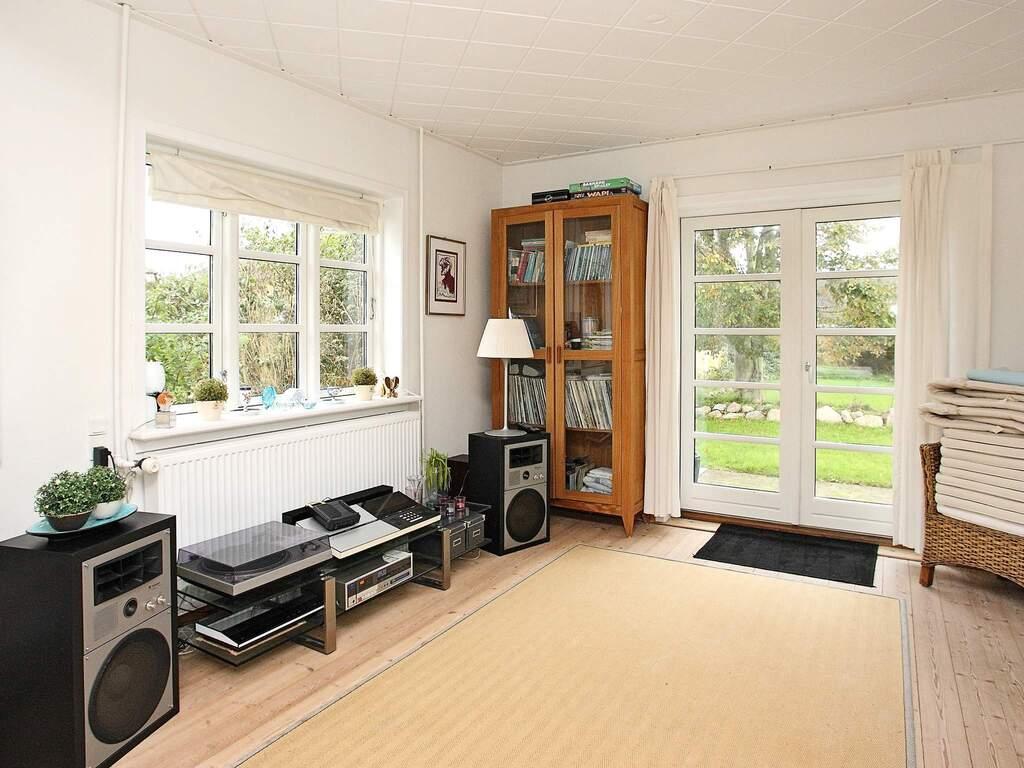 Zusatzbild Nr. 05 von Ferienhaus No. 56978 in Skagen