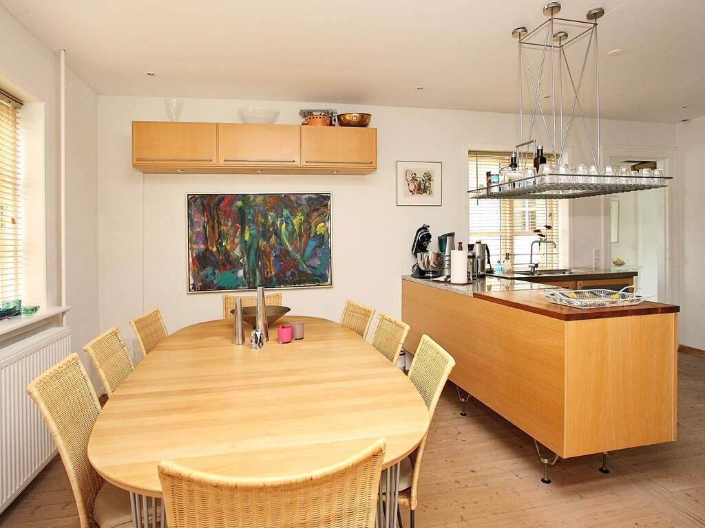 Zusatzbild Nr. 06 von Ferienhaus No. 56978 in Skagen