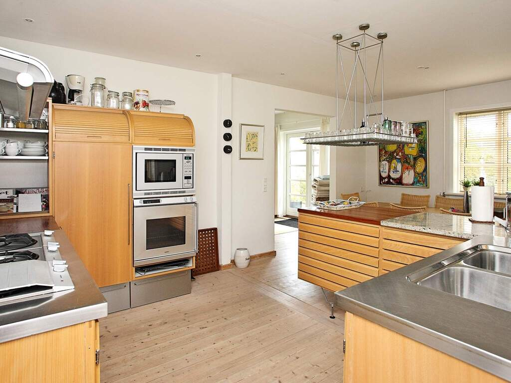 Zusatzbild Nr. 07 von Ferienhaus No. 56978 in Skagen